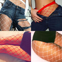 1pc Women Ruffle Fishnet Ankle High Socks Mesh Lace Fish Net Short Socks Xmas /O