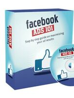Facebook Ads Video Course - Learn Facebook Ads The Easy Way!