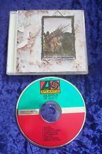 Led Zeppelin - IV (1997).ROCK.METAL.CD.CLASSIC.