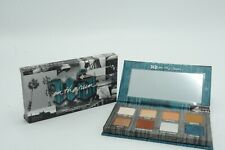 Urban Decay On The Run Mini Palette — Detour — New in Box