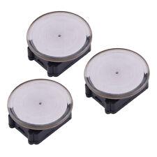 7cm Mini Plasmakugel Pocket Plasma Disk Plate Ball Lighting Sensor Lichteffekt