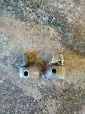 Shimano Dura Ace Braze On Cable Guides