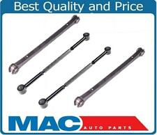 Rear Upper & Lower Control Arms For Mini Cooper Paceman & Countryman 02-15