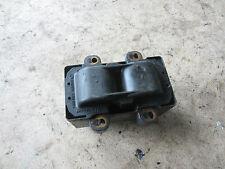 Zündspule 7700872449f Renault Kangoo KC 1,2 44KW