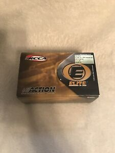 Rusty Wallace #2 Miller Life 1:64 Scale Nascar 2003