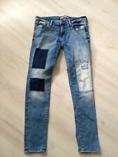 MAVI Jeans, Patches, 29/32