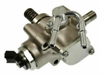 For 2008-2014 BMW X6 Direct Injection High Pressure Fuel Pump Bosch 73452FM 2009