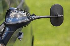 EMUK Wohnwagenspiegel Set für VW Touareg 100174