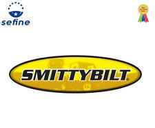 Smittybilt For 07-13 Jeep Wrangler JK Trailer Wire Harness - 2912