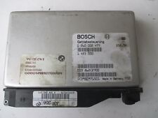 BMW E38/E39/E46 RMFD Egs Transmission Control Module 1423000