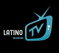 Iptv latino premium 1 month (2 TVs) USA/MEXICO/LATINO/SPORTS/PPV