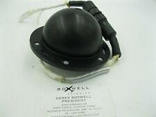 Rockwell Collins FDU-70 Flux Detector 622-5812-001
