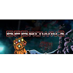 BFBrown3