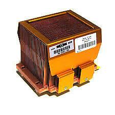 HP 374233-001 Proliant DL380  Heatsink 344498-001