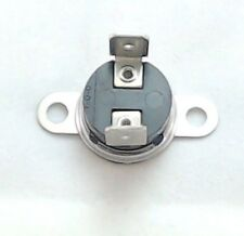 134120900 - Thermal Limiter for Frigidaire Dryer
