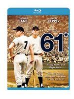 61* (DVD,2001)