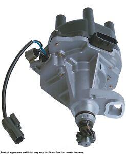 New Dist  Cardone Industries  84-58600