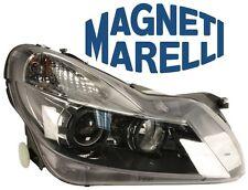 NEW Mercedes R230 SL550 SL600 Passenger Right Headlight Assembly OEM 2308204859