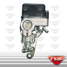 carburatore SHA 13 13 DELL'ORTO 1851 PIAGGIO SI COD.10331
