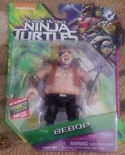 Teenage Mutant Ninja Turtles Out Of The Shadows TMNT BEBOP Action Figure