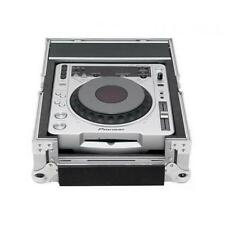ZOMO PC800 FLIGHTCASE PER 1 CDJ800 NERO