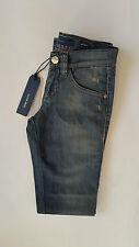 Miss Sixty Women's Wilcox H. Jeans Size W24 L34