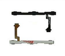 flat flex switch key pulsante power on off+volume Asus Zenfone GO ZC500TG z00vd