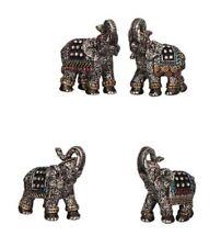 Freistehende Dekofiguren Mit Tiere  U0026 Käfer Thema Fürs Esszimmer