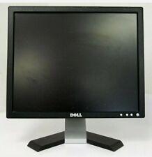 """*NEW* Dell E178FP 17"""" Monitor w/ POWER CORD"""