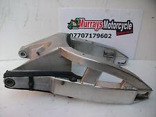 Honda Fireblade 929 Swing Arm 2001