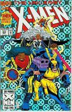 Uncanny X-Men # 300 (John Romita jr.) (52 pages) (USA, 1993)