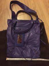 BALENCIAGA Viola Classic Bag