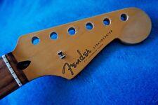 FENDER Stratocaster Neck / Japan 1992