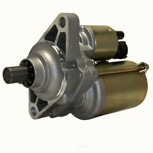 Remanufactured Starter  ACDelco Professional  336-1670A