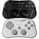 SteelSeries Stratus Wireless Gaming Controller for IOS 7 / 8 / 9