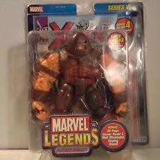Marvel Legends Legendary rider series Iron Man Action Figure