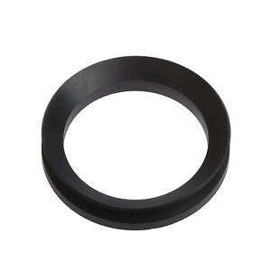 Axle Seal  National Oil Seals  722109