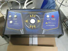 Silver+Strike+Bowling++2009+arcade+game++complete+control+panel