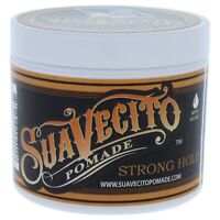 Suavecito Strong Hold 4 oz Free Fast Shipping US Seller