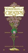 The Photo Drama of Creation