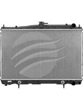 Koyorad Radiator For Nissan Skyline R34 R33 95-99 2 & 2.5Lt A/T A/P (JR6772J)