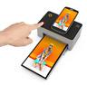 "Kodak Photo Printer Wi-Fi Size:4*6"" PD-450 Android iPhone Mobile Print PD-450"