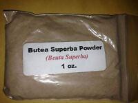 1 oz. Butea Superba Root Powder  (Butea superba)