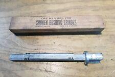 "Sunnen No. S.L. 1140 Mandrel Size Range 1.140"" to 1.200"" PHG-643 Used 1D-1058-C5"