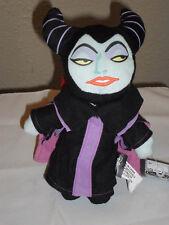 Disney Villians Maleficent Plush Doll