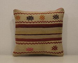 18' x 18'' Pillows 45x45 cm Cushion Cover Throw Pillow Cover Handmade Pillow