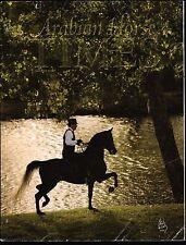 Arabian Horse Times - June 2009 - Vol. 40, No. 1