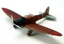 """Avioni-X 1/144 Aichi Type 99 D3A Val Dive-Bomber11 Japan Sh�kaku""""Ei-238� A485"""