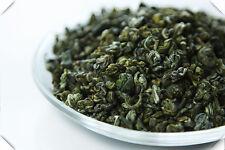 Promotion Green Tea Chinese Top Grade Biluochun tea 100g Bi luo chun Healthy tea