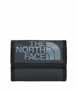 The North Face Unisex Wallet